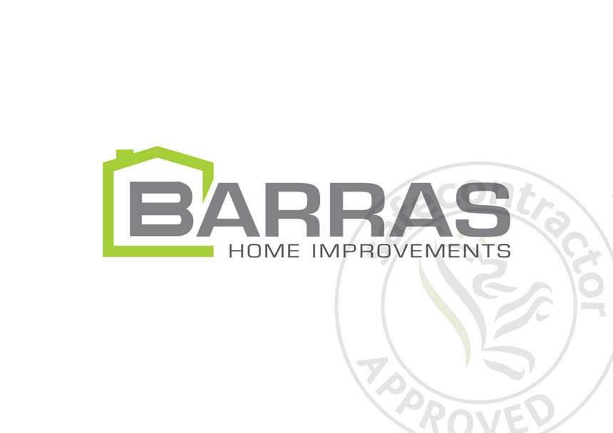 Barras Safe Contractor Approved