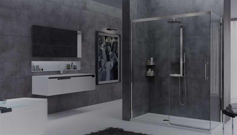 Bathroom Fitters Midlands Slider 2