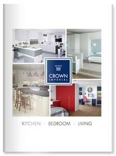 kitchen fitter document