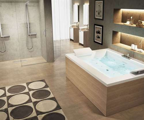 Fitted Bathrooms Midlands Lg