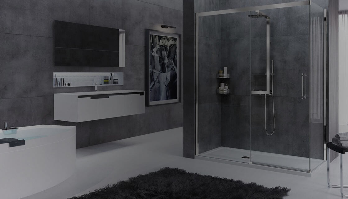 Luxury Bathroom Installers