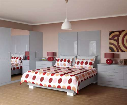 Teenagers Bedroom Designers Lrg