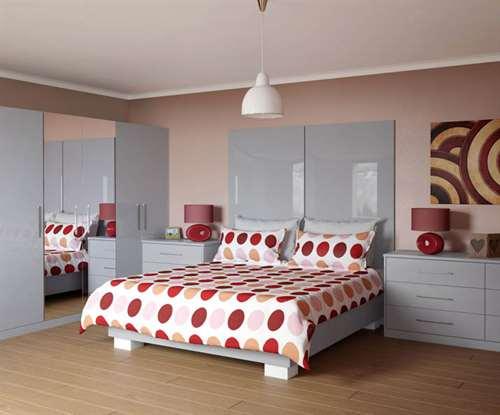 Teenagers Bedroom Designers Lrg